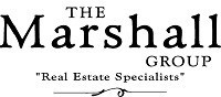 The Marshall Group with Coldwell Banker Dew Realty