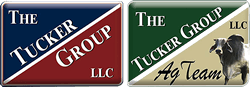 Brandon Tucker @ The Tucker Group, LLC
