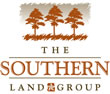 Vines Realty/The Southern Land Group
