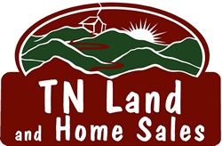 Ted Crain : TN Land and Home Sales