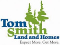 Tom Smith Land and Homes