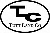 Walter Tutt : Tutt Land Company