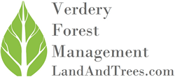 Tyler Verdery @ Verdery Forest Management