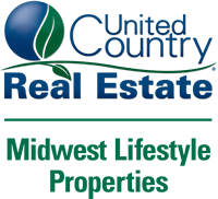 United Country - Hamele Auction & Realty : Travis Hamele