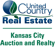 Shawn Terrel : United Country - Kansas City Auction and Realty