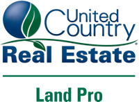 Lou Jewell, ALC @ United Country Real Estate - Land Pro