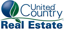 Mike Gustin @ United Country Farm & Home Realty