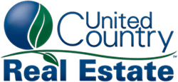 Kay Davis : United Country Real Estate