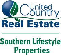 Bradley Arnold @ United Country Real Estate - Southern Lifestyle Properties