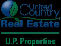 Darren Wilbee @ UP Properties