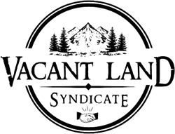 Merritt Whitman : Vacant Land Syndicate