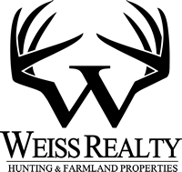Chad Garteski @ Weiss Realty LLC