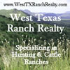 West Texas Ranch Realty