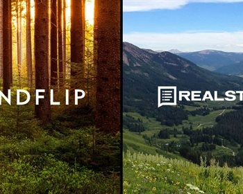 LANDFLIP and REALSTACK Working Together – Land Brokers Reaping the Benefits