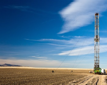 Pulse: Public Favors use of Fracking Operations
