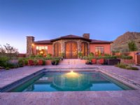 Magnificent South Mill Ranch