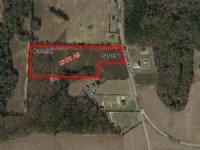 Reduced -Williams Cir - 17.78 Acres : Elko : Houston County : Georgia
