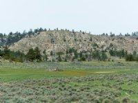 Double Diamond Ranch : Shepherd : Yellowstone County : Montana