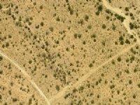 3.45 Acre Of Arizona Ranch Land