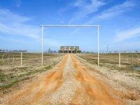 50 Acre Ranch (#29690)