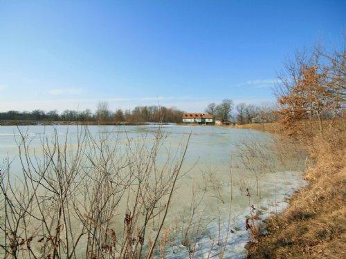 335 Acres : O Fallon : Saint Charles County : Missouri