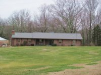 2 Houses, 166 Acres, Ponds, Barns
