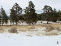 Tract 8 Hartland Ranches