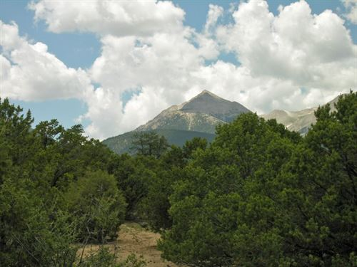 3051831 - Your Own Private, Quiet, : Salida : Chaffee County : Colorado