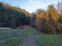 64 Acres Unrestricted : Dandridge : Jefferson County : Tennessee