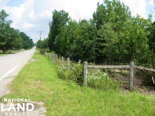 Lexington Residential Land : Lexington : South Carolina