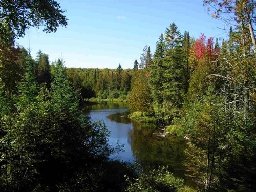 Old Beechwood Rd, Mls 1092826 : Iron River : Iron County : Michigan