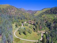 Trew Creek Ranch : Durango : La Plata County : Colorado