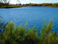 Hidden Lake Ranch
