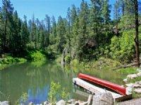 106 Celadon Lane : Durango : La Plata County : Colorado