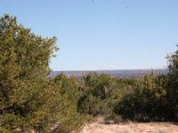 84 Acre Northern Az Mountain Ranch
