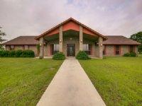 Premier Tx Home & Ranch Auction