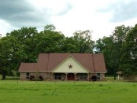 44 Acre Ranch (#29914)
