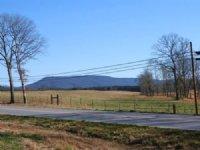 Villanow North 9720 : La Fayette : Walker County : Georgia