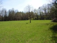 33ac. For Development All Utilities : Roebuck : Spartanburg County : South Carolina