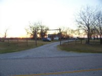 Home On 73+ Acres (#13360102)