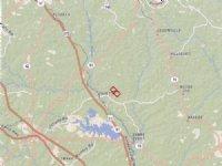 Russell Tract - 400 Acres : Hillsboro : Jones County : Georgia