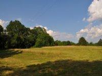 Meadow Creek : Greensboro : Greene County : Georgia