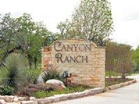58 Acres Canyon Run Blvd. : Huntsville : Walker County : Texas