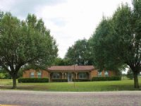 Home On 10+ Acres (#30060)