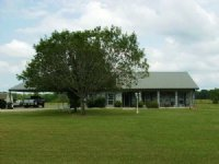 Home On 22+ Acres (#30061)