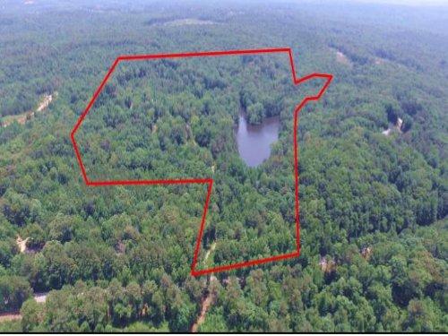 Cascade Palmetto Hwy : Fairburn : Fulton County : Georgia