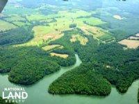 Tim's Ford Lake Acreage