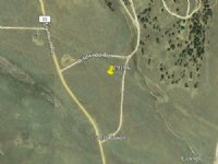 5.99 Acres In South Park Ranches