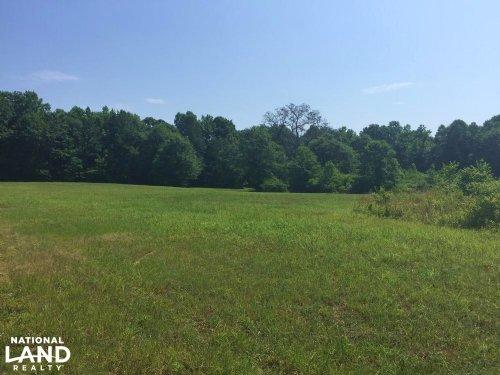 Cahaba River Hunting Residential Tr : Helena : Shelby County : Alabama