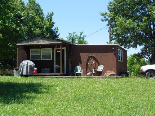 Price Reduced - Jost 99.67 : Breeding : Adair County : Kentucky